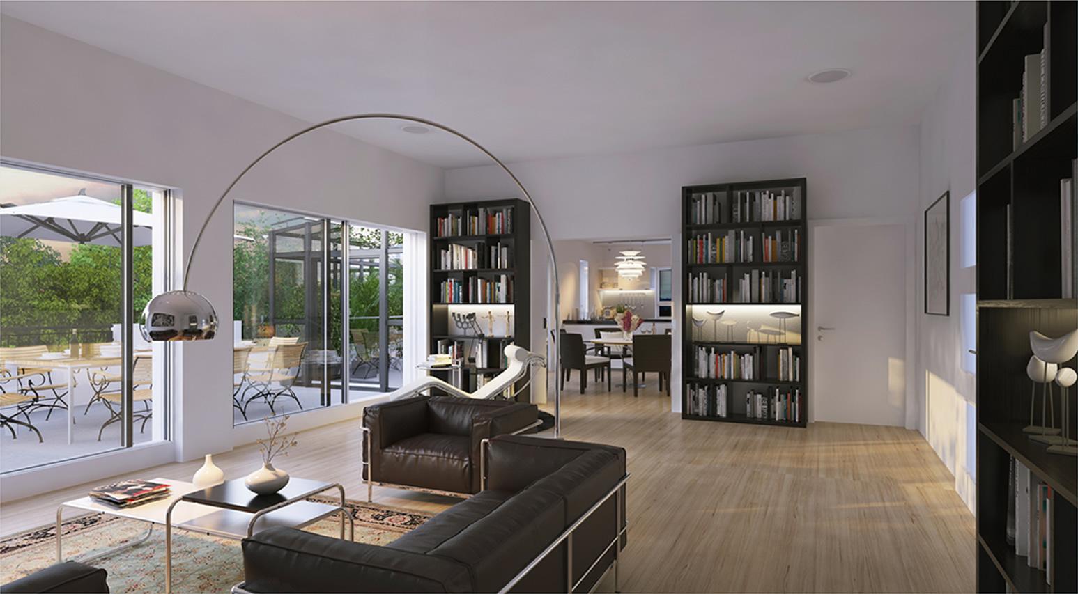 3d Visualisierung München 3d visualisierungen immobilien und produkten sales folder