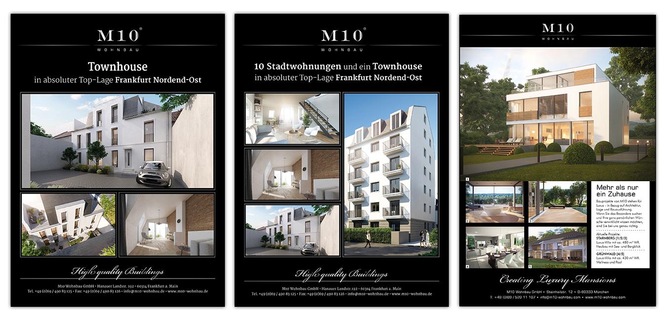 Badausstellung D Sseldorf häuserfassaden gestalten ber ideen zu fassadenfarbe auf hausfassade ideen f r die