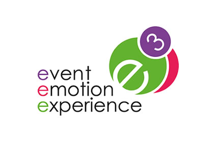event emotion experience